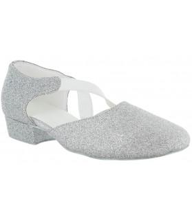Zapato de baile modelo 5002.025.590
