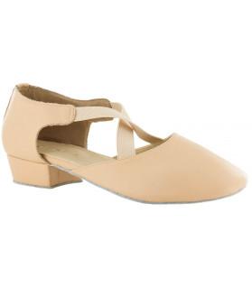 Zapato de baile modelo 5002.025.600