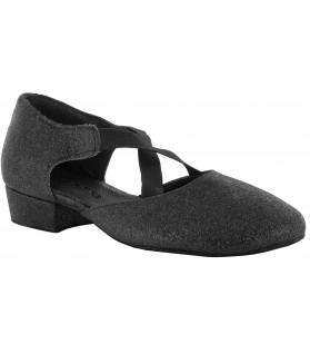 Zapato de baile modelo 5002.025.550