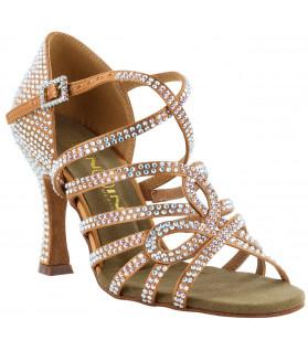 zapato de baile modelo 8775.075.570