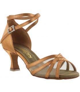 Zapato de baile modelo 5080.055.570