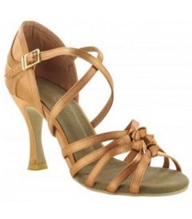 Zapato de baile modelo 8888.075.570 Iconic Pro DRS
