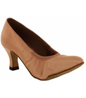 Zapato de baile estandar modelo 3001.060.570