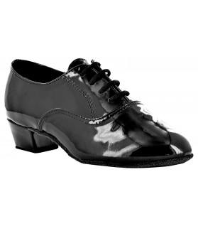 """Zapato infantil de baile tipo """"Oxford"""" modelo 4039.035.510"""