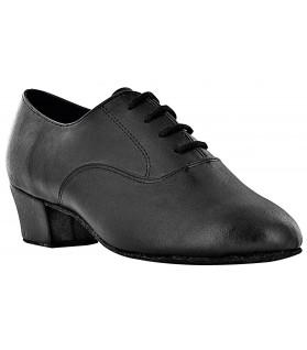 """Zapato infantil de baile tipo """"Oxford"""" modelo 4043.035.510"""