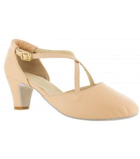 Zapato de baile modelo 5005.050.600