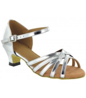 Zapato infantil de baile modelo 5051.035.580