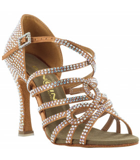 Zapato de baile modelo 8778.100.570 Iconic Pro