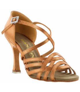 Zapato de baile modelo 8852.075.570 Iconic Pro