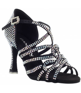 Zapato de baile modelo 8874.075.510 Iconic Pro
