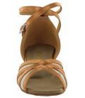 Zapato infantil de baile modelo 9019.035.570 FlexPro