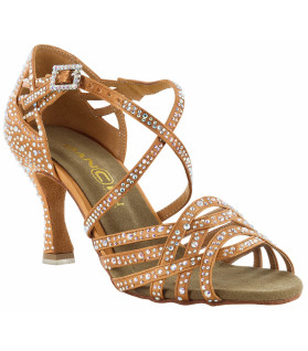 Zapato de baile modelo 9052.075.570 Iconic Pro