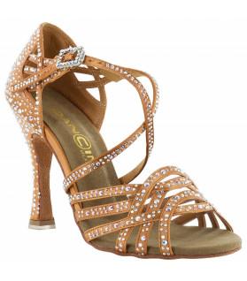 Zapato de baile modelo 9053.100.570 Iconic Pro