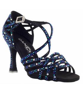 Zapato de baile modelo 9054.075.800 Iconic Pro