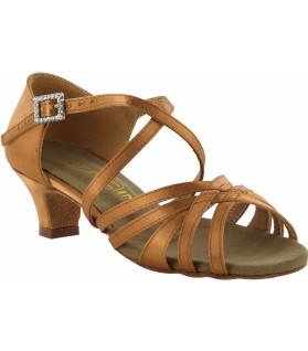 Zapato infantil de baile modelo 9057.035.570 FlexPro