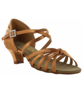 Zapato infantil de baile modelo 9058.035.570 Iconic
