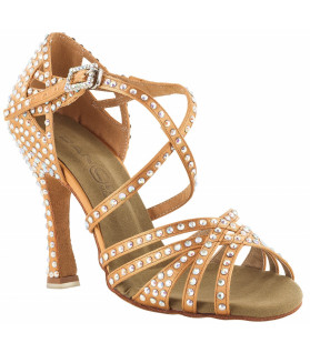 Zapato de baile modelo 9080.100.570 Iconic Pro