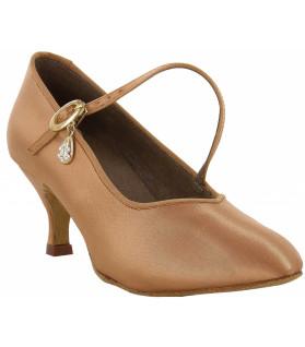 "Zapato de baile ""Standard"" modelo 9119.060.570 Iconic"