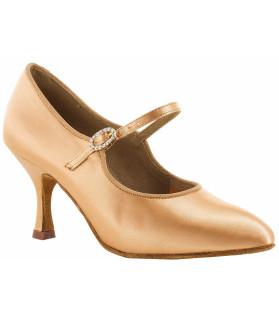 """Zapato de baile """"Estandar"""" modelo 9121.070.570 Iconic"""