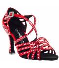Zapato de baile modelo 9150.075.520 Iconic Pro