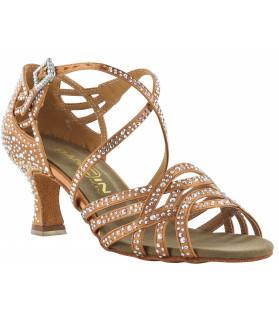Zapato de baile modelo 9155.055.570 Iconic Pro