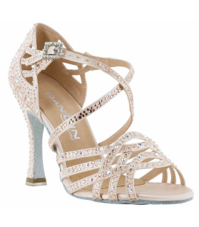 Zapato de baile modelo 9160.100.600 Iconic Pro