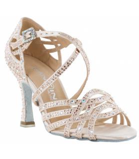 Zapato de baile modelo 9161.075.600 Iconic Pro
