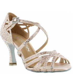 Zapato de baile modelo 9166.075.600 Iconic Pro