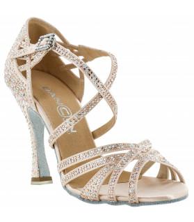 Zapato de baile modelo 9167.100.600 Iconic Pro