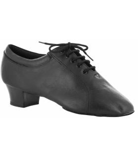 Zapato de baile profesional modelo 9213.040.510 FlexPro Superflex