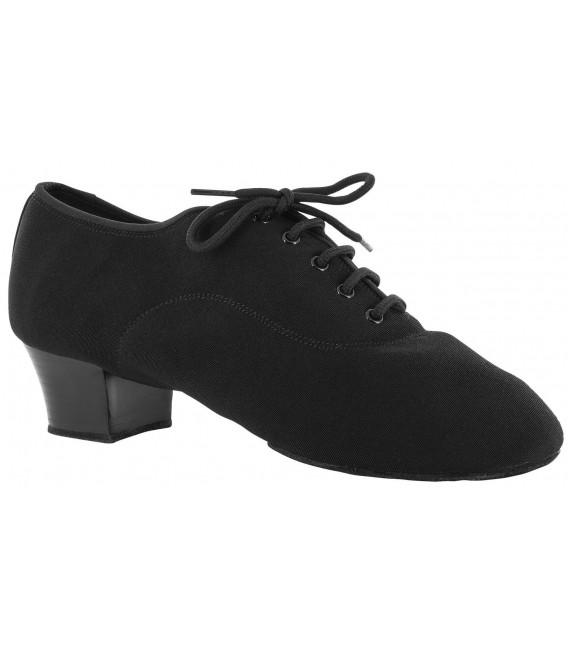 Zapato de baile profesional modelo 9215.040.510 FlexPro Superflex