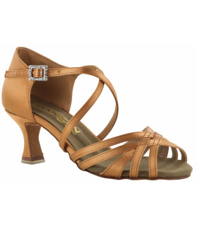 Zapato de baile modelo 9578.055.570 Iconic Pro