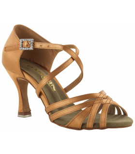 Zapato de baile modelo 9579.075.570 Iconic Pro