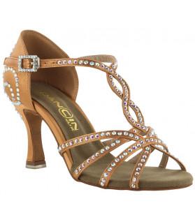 Zapato de baile modelo 9627.075.570 Iconic Pro