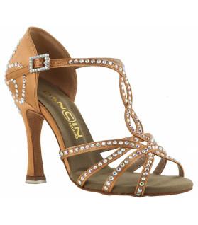 Zapato de baile modelo 9629.100.570 Iconic Pro