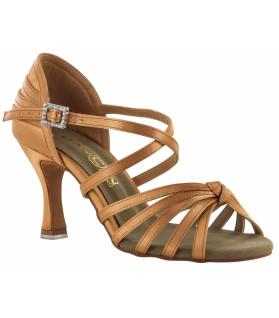 Zapato de baile modelo 9631.075.570 Iconic Pro