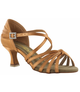 Zapato de baile modelo 9633.055.570 Iconic Pro