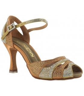 Zapato de baile modelo 9788.075.570 Iconic Pro