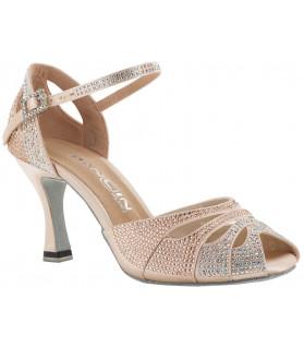 Zapato de baile modelo 9787.075.600 Iconic Pro