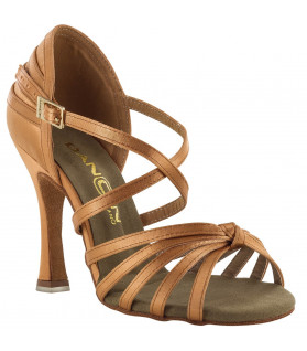 Zapato de baile modelo 9791.100.570 Iconic Pro