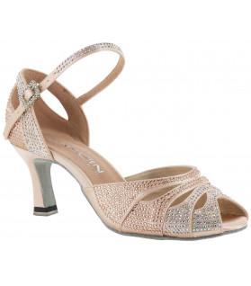 Zapato de baile modelo 9796.055.600 Iconic Pro