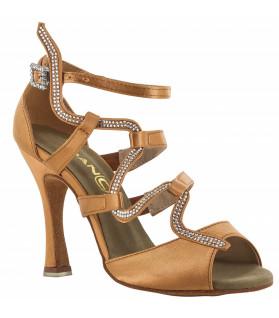 Zapato de baile modelo 9941.100.570 Iconic Pro