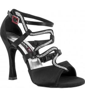 Zapato de baile modelo 9940.100.510 Iconic Pro