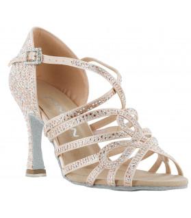 Zapato de baile modelo 8785.075.600 Iconic Pro