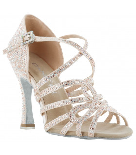 Zapato de baile modelo 8790.100.600 Iconic Pro