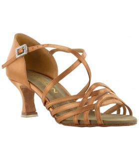 Zapato de baile modelo 8853.055.570 Iconic Pro