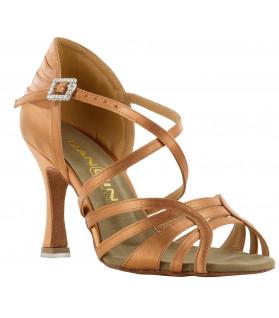 Zapato de baile modelo 8861.075.570 Iconic Pro