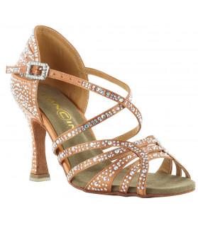 Zapato de baile modelo 9061.075.570 Iconic Pro