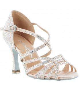 Zapato de baile modelo 9062.075.600 Iconic Pro