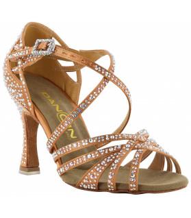 Zapato de baile modelo 9072.075.570 Iconic Pro